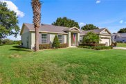 14715 Peppermill Trail, Clermont image