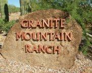 14322 E Windstone Trail Unit #44, Scottsdale image