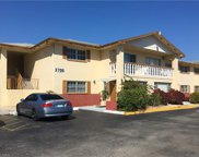3706 N Broadway ST Unit 2, Fort Myers image