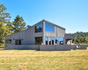 41155 Deer Trail, The Sea Ranch image