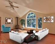 45 Crazy Horse Canyon Rd, Prunedale image