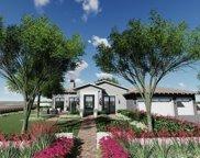 4145 N Jokake Drive, Scottsdale image