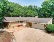 737 Amber Drive, Shoreview image