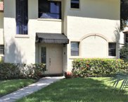 7200 NW 2nd Avenue Unit #65, Boca Raton image