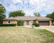 104 W Hillcrest Drive, Indianola image