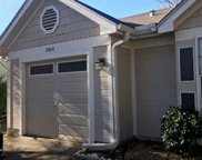 1004 Green Valley Cv, Round Rock image