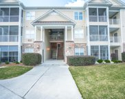 260 Woodlands Way Unit #18, Calabash image
