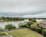 6308 Estates Lane, Fort Worth image