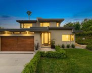 481 Foothill Avenue, Sierra Madre image
