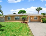 6701 Lytle Court, West Palm Beach image
