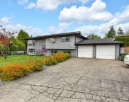 32407 Dolphin Crescent, Abbotsford image