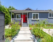 8871 CATTARAUGUS Avenue, Los Angeles image