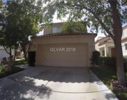 9705 NORTHERN DANCER Drive, Las Vegas image