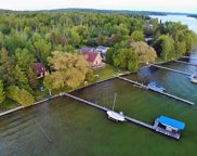 5124 Jones Landing, Petoskey image