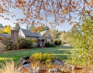 10522 Crescent Valley Dr NW, Gig Harbor image