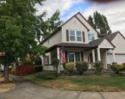 41859 NW IRVINGTON  CT, Banks image