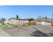1065 23RD  AVE, Sweet Home image