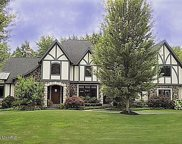 5742 Manchester Hills Drive Se, Grand Rapids image