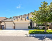 5638  Arnerich Court, Riverbank image