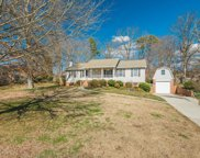 2812 Mint Rd, Maryville image