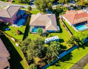 4720 Nw 65th Ave, Lauderhill image