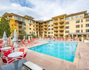 3720 N Sundial Court Unit C209, Park City image