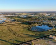 Oak Point Preserve Lot 12, Clermont image