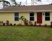 5322 Catts St, Naples image