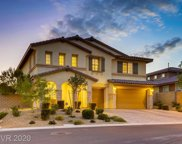 611 Green Sage Way, Las Vegas image