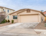 10835 WALNUT CANYON Road SW, Albuquerque image