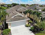 3523 Arclight CT, Fort Myers image