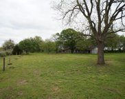 2201 Connie Lane, Rockwall image