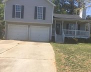 462 Valley Trace, Winder image