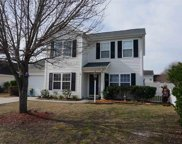 4834 Southgate Parkway, Myrtle Beach image