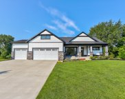 14118 Georgian Bay Drive, Holland image