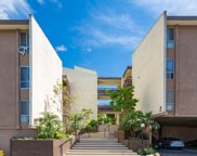 1621 Hotel Circle Unit #E129, Mission Valley image