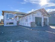 3 Coutts Close, Mountain View County image
