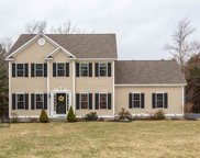 3 Crestview Circle, Merrimack image