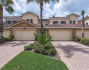 9231 Tesoro Ln Unit 201, Naples image