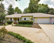 1010 Harness Trail, Simpsonville image