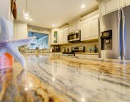 5675 Queen Palm Court Unit #F, Delray Beach image