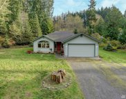 30068 State Highway 3  NE, Poulsbo image
