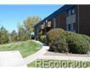 5995 West Hampden Avenue Unit F23, Denver image