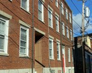 86 Division Street, Chelsea image