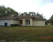 3113 22nd ST W, Lehigh Acres image