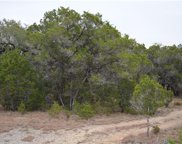 TBD Agave Ct, Wimberley image