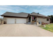 1215 Lakemoor Place, Woodbury image