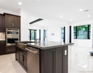 11401 Sw 12th St, Pembroke Pines image