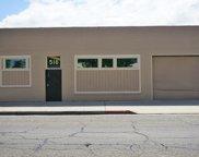 516 N Gateway, Madera image