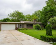 2540 Bristolwood Drive Nw, Grand Rapids image
